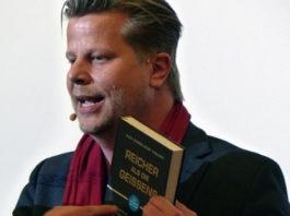 Alex Fischer Vermögen