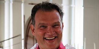 Jürgen Liebig Vermögen