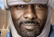 Mansa Musa Vermögen