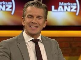 Markus Lanz Vermögen