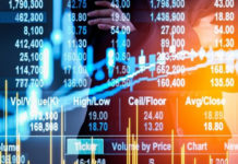 Aktien als Vermögensanlage