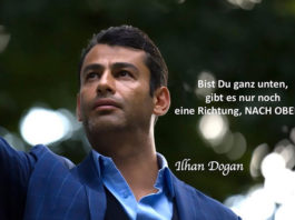 Ilhan Dogan