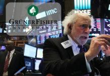 Grüner Fisher Erfahrungen