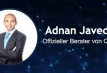 Adnan Javed QuickX