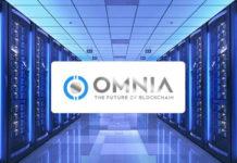 Omnia Tech Erfahrungen
