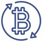 Transaktionsgebühren