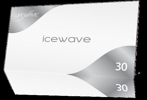 Lifewave Icewave