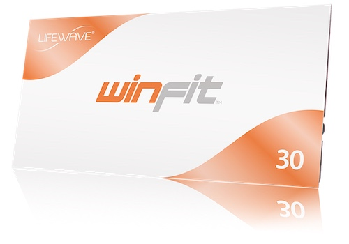 Lifewave WinFit