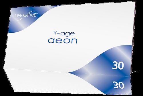 Lifewave Y-Age Aeon