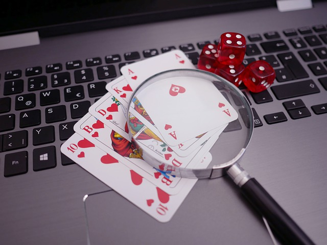 Seriöses Online Casino